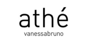 Vanessa Bruno Athe