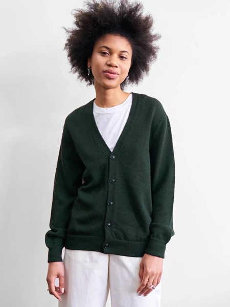 M.Patmos国际品牌针织衫套头开衫毛衣