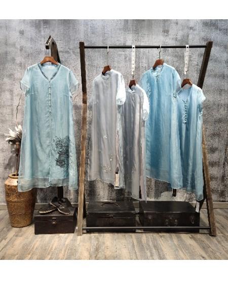 广州富儿雅时尚文化传播有限公司品牌店铺展示