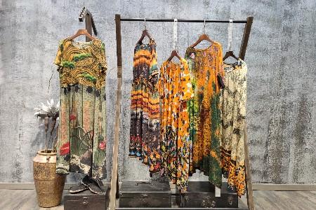 广州富儿雅时尚文化传播有限公司店铺图