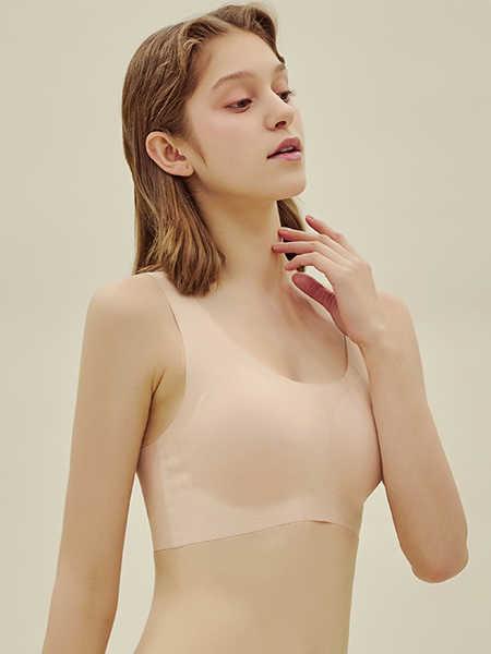 Wonderbra国际品牌品牌2020春夏文胸蕾丝宽侧翼舒适性感聚拢胸罩内衣女