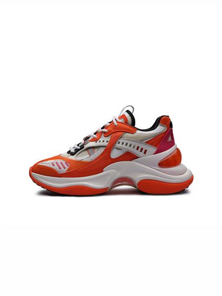 Stella Luna国际品牌厚底防滑轻薄运动鞋