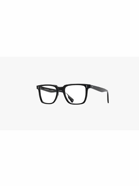 Oliver Peoples国际品牌防蓝光防辐射眼镜