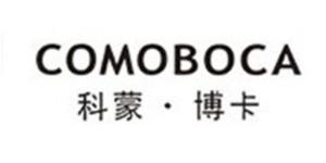 上海兆君羊绒服饰有限公司