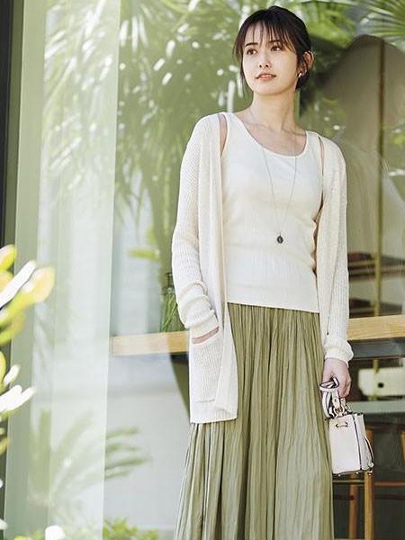 优衣库|UNIQLO休闲品牌2020春夏新品