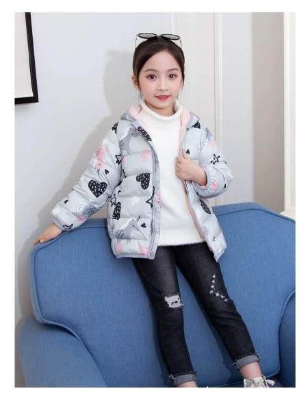 武汉童优会品牌折扣童装批发童装品牌2020秋冬新品