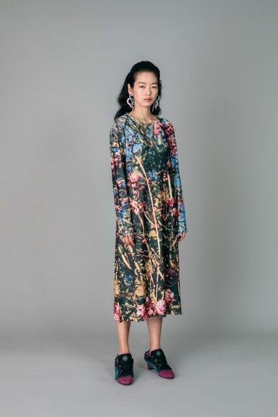 东京Non Tokyo 2020-2021qiu冬成衣系�xing缕贩⒉�