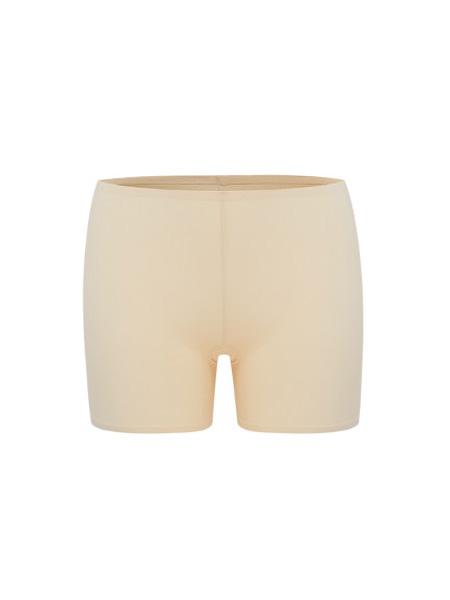 NEIWAI内外内衣品牌2020春夏女士平角打底裤内裤弹力舒适