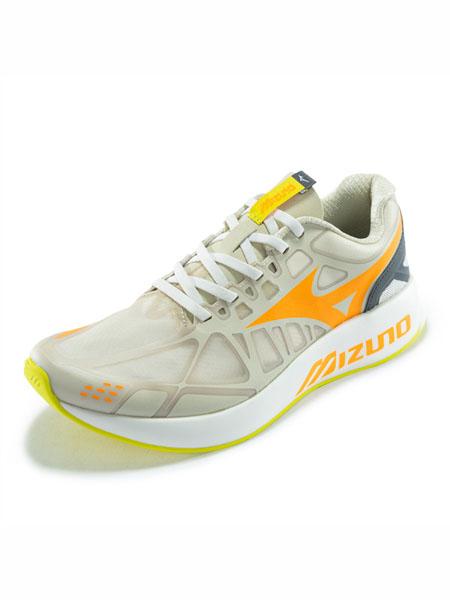 美津浓国际品牌男女款运动休闲鞋