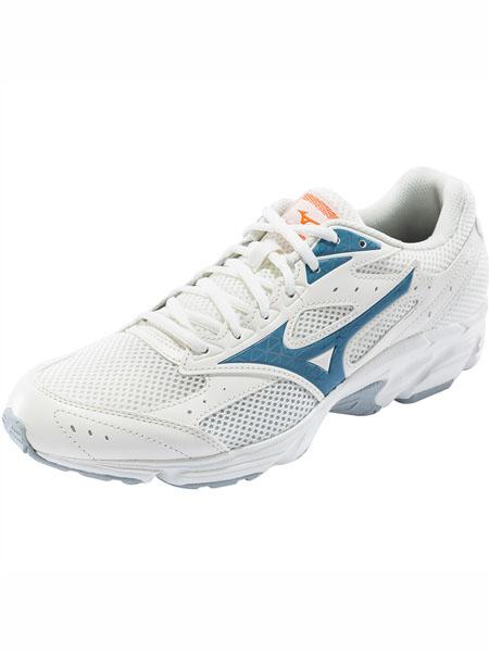 美津浓国际品牌男子足球运动鞋