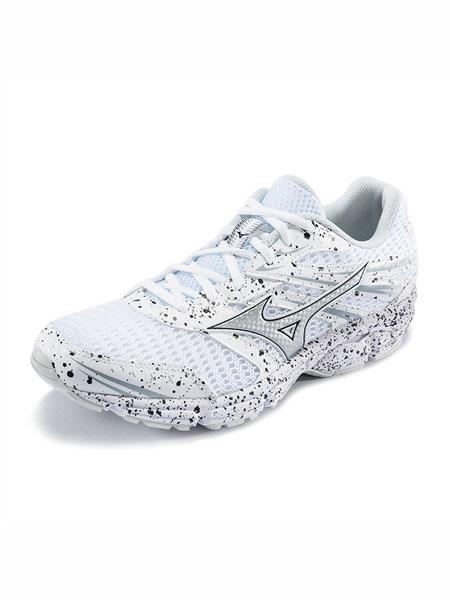 美津浓国际品牌品牌男子足球运动鞋