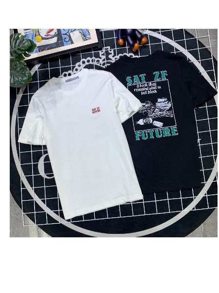 卡季男装品牌2021春夏新品