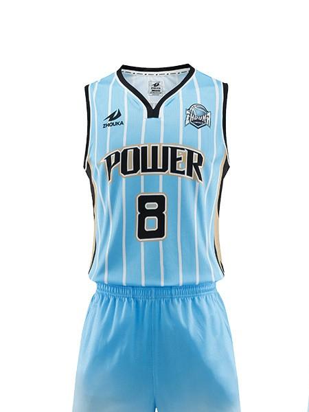 蓝球服个性化定制运动服DIY蓝球比赛服