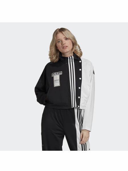 adidas Originals国际品牌休闲运动套装