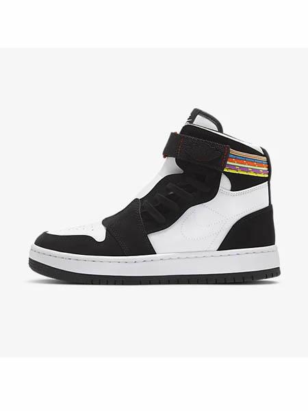 Air Jordan国际品牌高帮护腕球鞋运动鞋
