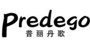 深圳市普拉丽时装有限公司