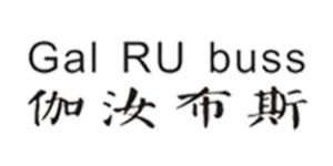 深圳市伽汝布斯服饰有限公司