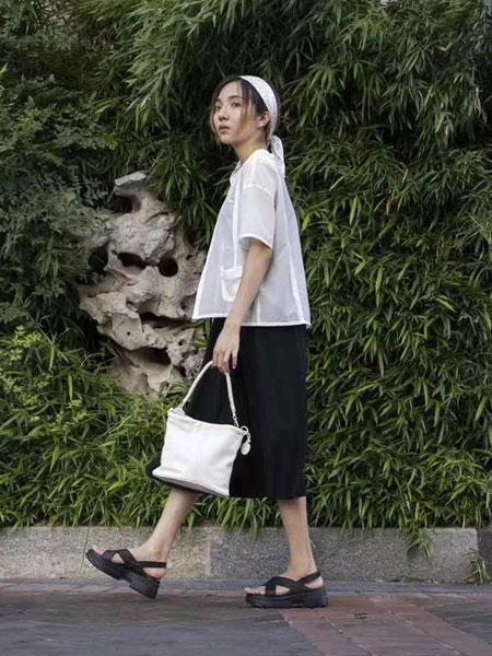 薇薇希女装江西区域空白市欢迎加入