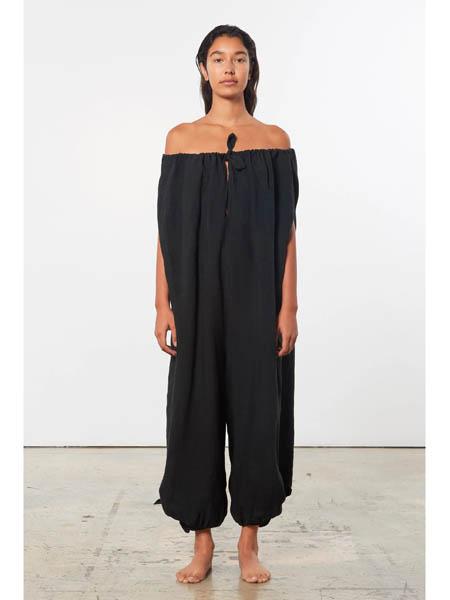 marahoffman国际品牌个性时尚连体衣