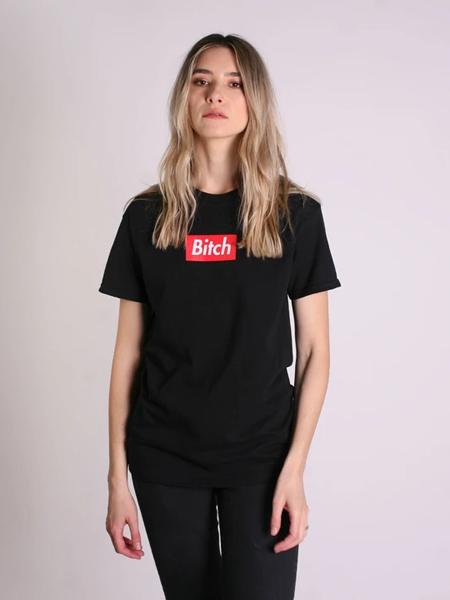 mttmnyc国际品牌纯棉印花短袖