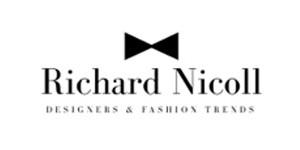 richardnicoll