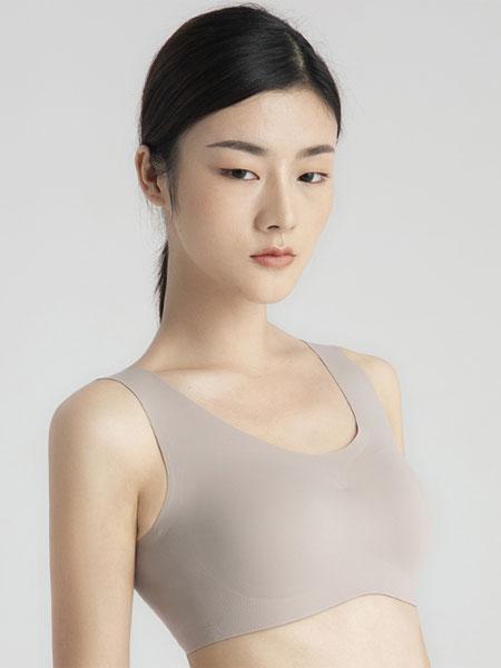 桃花季内衣品牌2020秋冬超薄款文胸