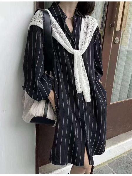 花儿蝴蝶女装品牌2020秋季新品