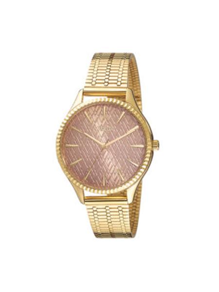 oxette潮流饰品品牌2020春夏11X05-00656 OXETTE FLORIDA手表