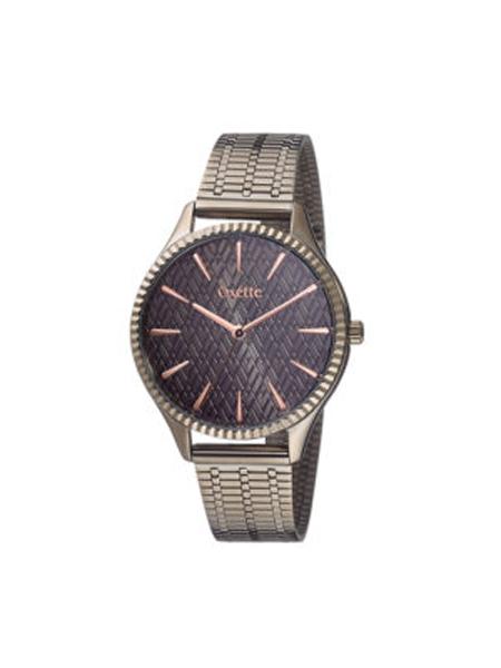 oxette潮流饰品品牌2020春夏11X03-00624 OXETTE FLORIDA手表