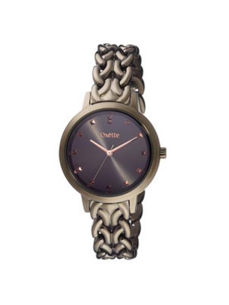 oxette潮流饰品品牌2020春夏11X03-00629 OXETTE ELITE手表