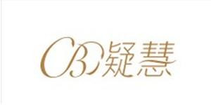 南京锦盟服饰有限公司
