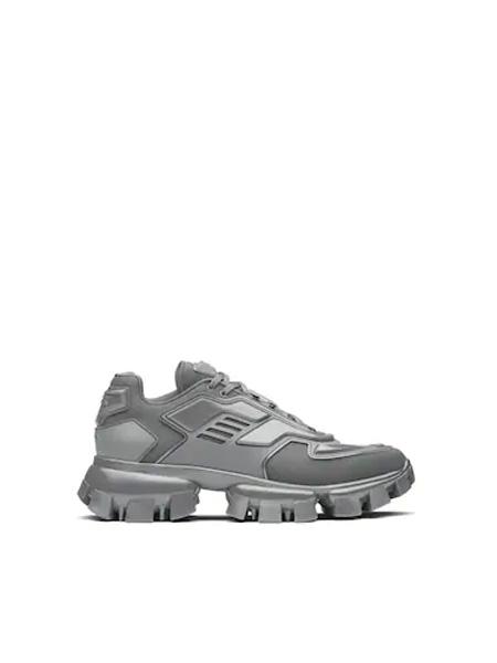 普拉达Prada鞋帽/领带品牌2020秋季Prada Cloudbust Thunder 运动鞋