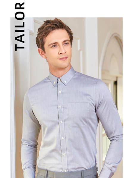 埃沃定制www久久是热频这里只精品品牌2020春夏灰色立领开衫