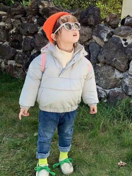 优选优品商城丨做线上童装如何提高回购率?