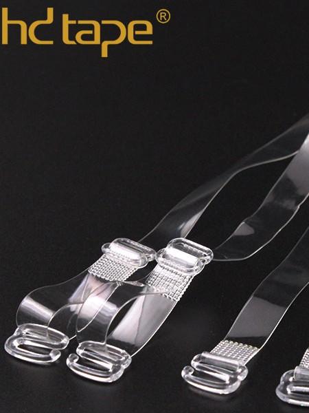 东莞市韵泽服装辅料有限公司服装辅料品牌2021春夏新品