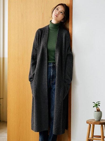 优衣库|UNIQLO休闲品牌2020秋季新品