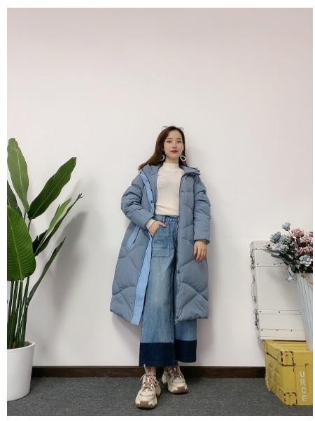 时尚品牌彩殷20秋冬款女装尾货批发厂家直销,直播间进货渠道