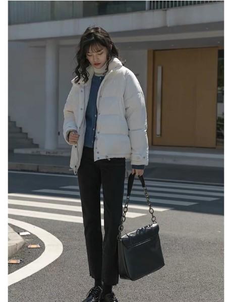 珂希莉女〖装品牌2020秋冬新品