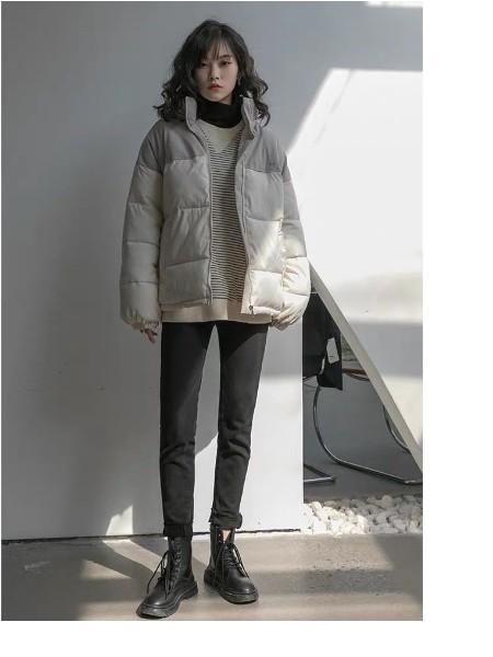 珂希莉女�b品牌2020秋冬新品