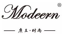 MODEERN