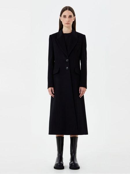Blumarine蓝色情人女装品牌2020秋冬新品
