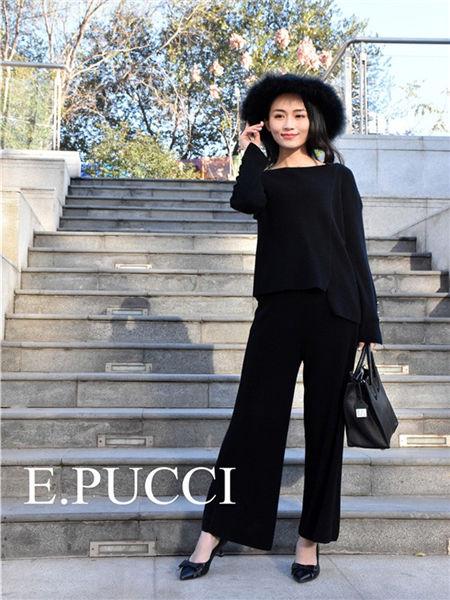 意大利时尚风女装选什么品牌好?艾璞琪女装加盟怎么样?