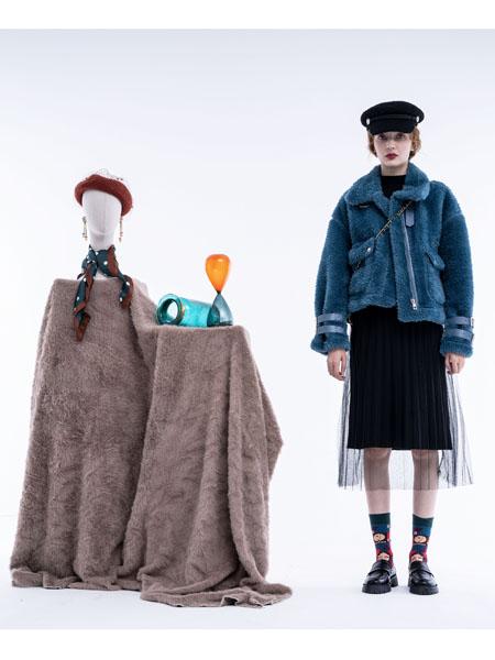 读色女装品牌  2020年全国招优质经销商中