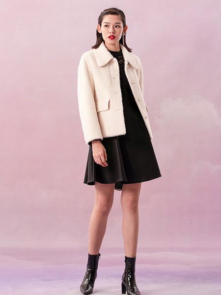 韩版女装有哪些?加盟阿依莲女装品牌怎么样?