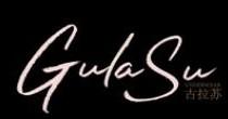 古拉苏GULASU GULASU