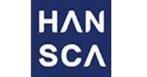 汉斯卡 HANSCA