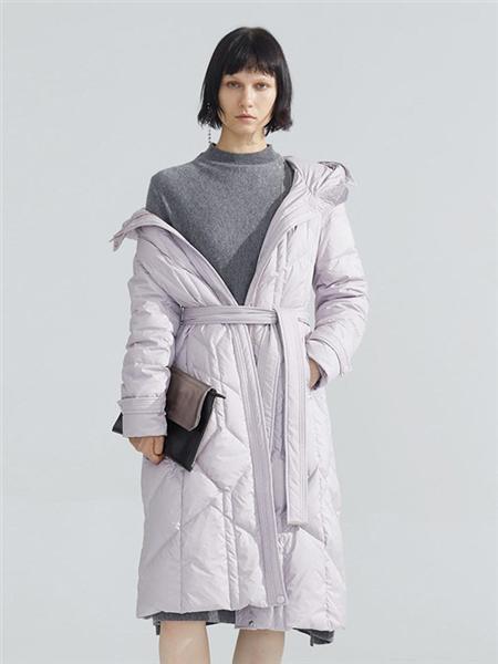 碧淑黛芙冬季保暖外套 暖暖守候你 让你成时尚达人!