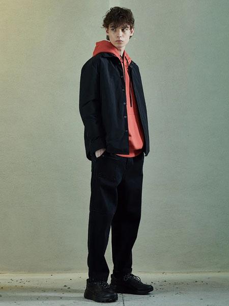J.P.E男装品牌加盟有哪些条件?