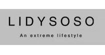lidysoso