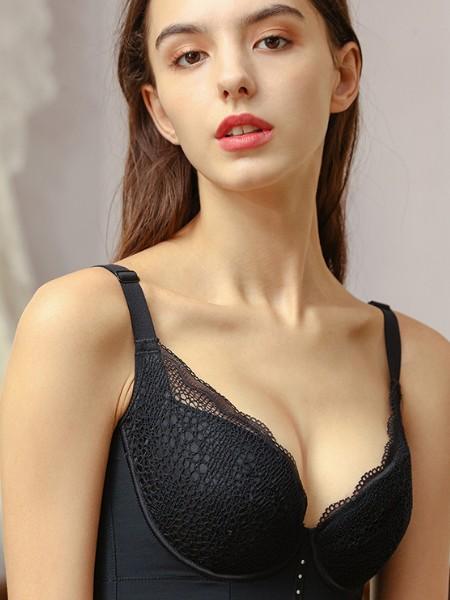 戴妮�q内衣品牌2021春夏新品